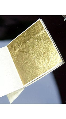 gold-lote-de-500-hojas-de-oro-70-x-70-mm-24-quilates-100-pure-en-baso