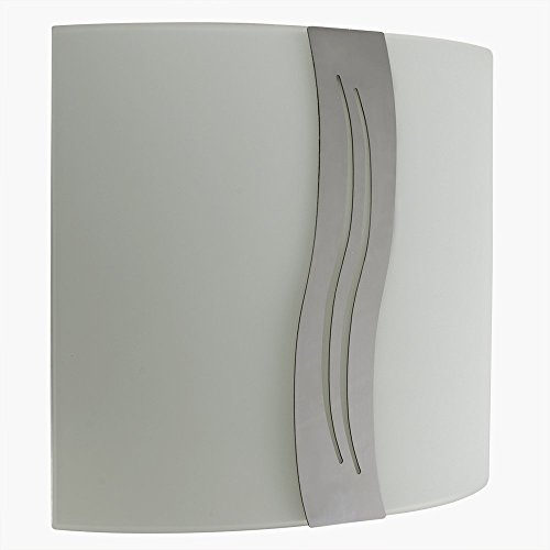 contemporary-curved-wall-flush-fitting-with-a-stunning-light-filtering-white-frosted-glass-and-decor