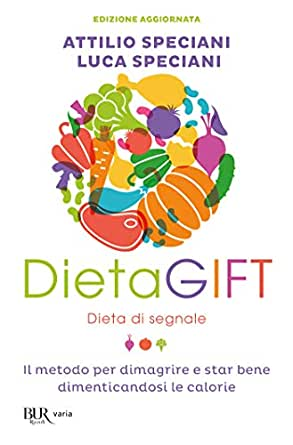 dieta de deficit calorico