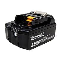 von Makita(13)Neu kaufen: EUR 45,9022 AngeboteabEUR 44,80