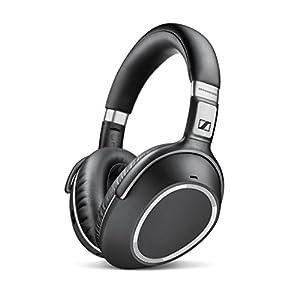 Sennheiser PXC 550 Ausinės (Noise-Cancelling Wireless)