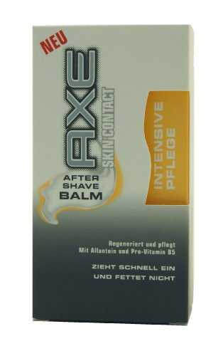axe-skin-contact-after-shave-balm-intensive-pflege-100ml-aftershave-balsam