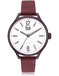 ICE-Watch-Damen-Armbanduhr-13062