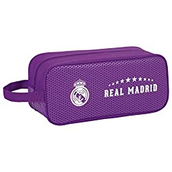 Real Madrid Zapatillero...