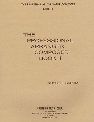 professional-arranger-composer-book-2