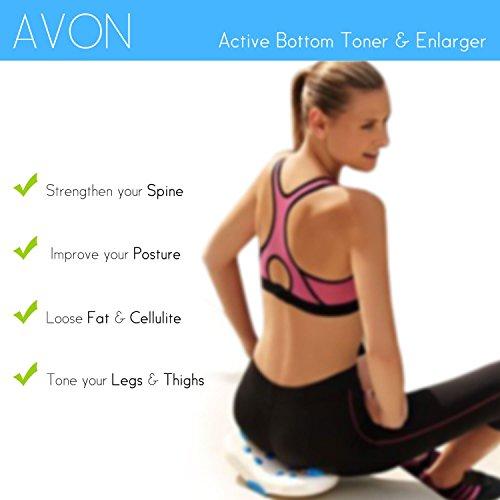 avon-lozione-attivo-ingranditore-rafforzare-la-colonna-vertebrale-migliorare-la-postura-elimina-il-g