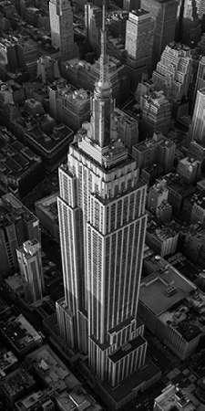 feeling-at-home-poster-kunstdruck-fuer-rahmen-bild-empire-state-building-nyc-cm-194-x-96