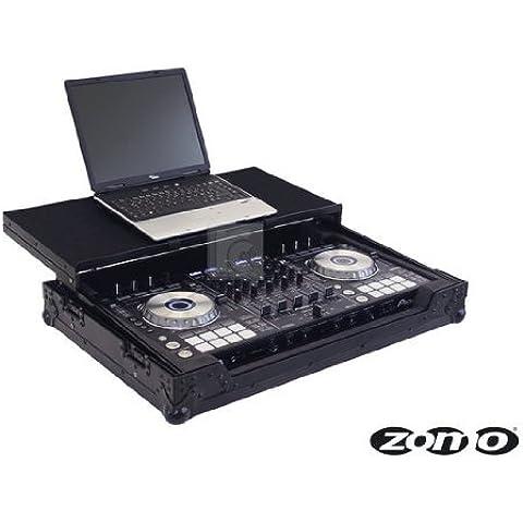Zomo 0030102865NSE–Valigetta per 1x Pioneer DDJ SX/Laptop