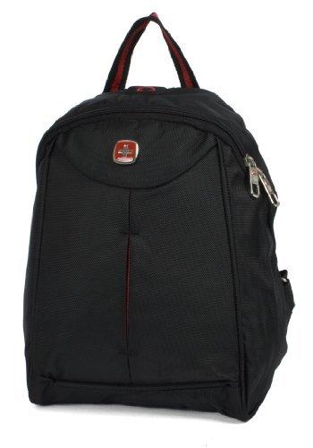 New Bags R-602 Unisex Erwachsene Rucksack klein