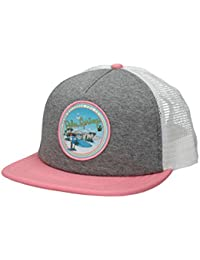 Damen Kappe Vans Lawn Party Trucker Cap