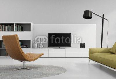 alu-dibond-bild-120-x-80-cm-contemporary-tv-wall-furniture-entertainment-in-living-room-bild-auf-alu
