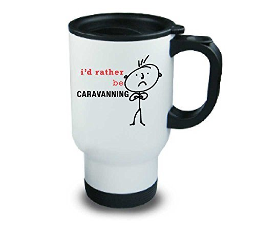 mens-id-rather-be-caravanning-metal-travel-mug-novelty-dad-fathers-day-friend-gift-cup-camping-campe