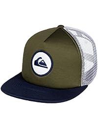 Quiksilver Snapstearn - Cap für Männer AQYHA03623