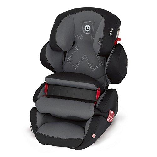 KIDDY Siège auto guardian pro2Siège enfant, Groupe 1/2/3, Poids 9–36kg, Collection 2014(sans...