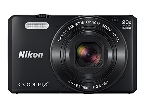 nikon-coolpix-s7000-compact-digital-camera-black-160-mp-cmos-sensor-20x-zoom-30-inch-lcd