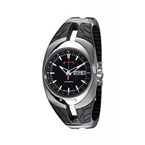 pirelli-herren-armbanduhr-r7921100215-schalter-titan-quandrante-schwarz-armband-titan