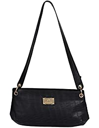 Osaiz Trendy Women s AND Girl s Sling Bag cdd86d05091dc