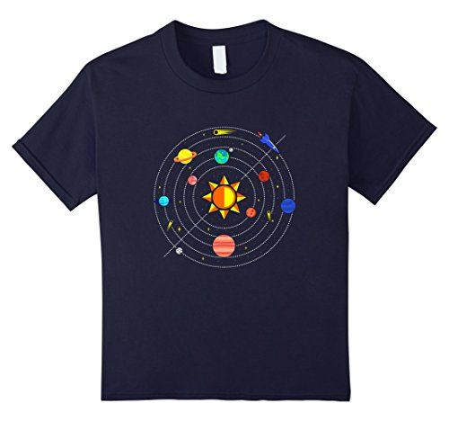 kids-outer-space-galaxy-planets-t-shirt-8-navy