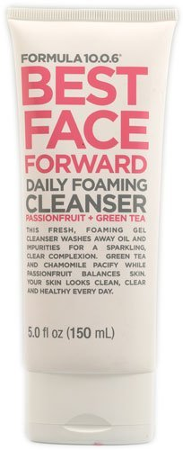 formula-1006-best-face-forward-daily-cleanser-50-fl-oz-by-formula-409