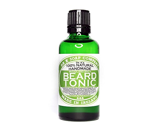 dr-k-beard-tonic-tonico-barba-woodland-spice-50-ml