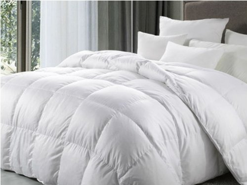 viceroybedding-luxury-goose-feather-and-down-duvet-quilt-105-tog-king-size