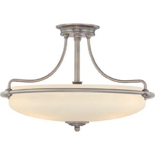 quoizel-gf1721an-griffin-4-light-21-inch-semi-flush-mount-antiguo-niquel-by-quoizel