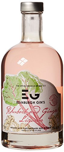 edinburgh-rhubarb-and-ginger-liqueur-gin-1-x-05-l
