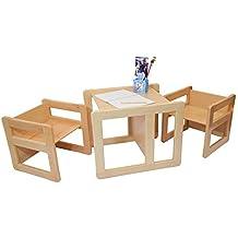Kinderstuhl Und Tisch suchergebnis auf amazon de für kinderstuhl und tisch obique ltd