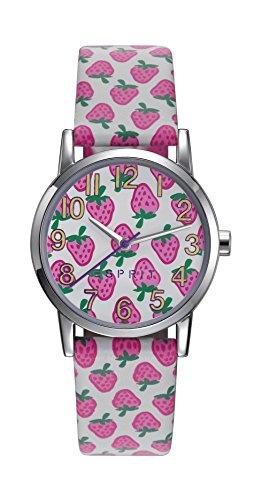 Reloj Esprit para Niñas ES906504008