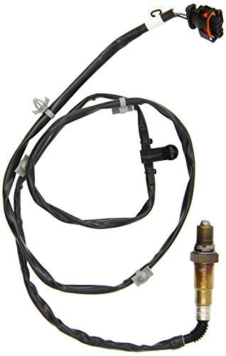 Preisvergleich Produktbild Bosch 258006588 Lambdasonde