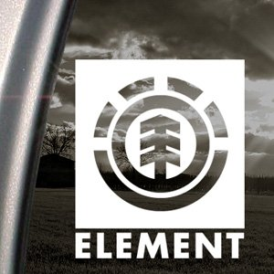 element-decalcomania-adesivo-per-skateboard-e-snowboard