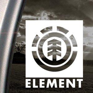 element-autocollant-pour-skateboard-snowboard-fenetre