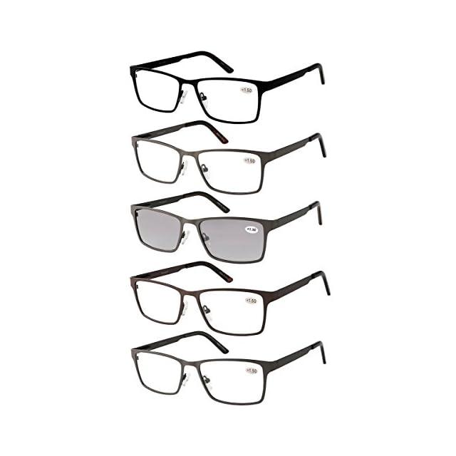 a8c276bf2b3ec7 Lot de 12 dragonnes cordons fils ficelles à lunettes  lunettes de soleil  Avec œillet