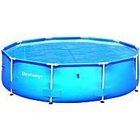 Copertura per piscina 290 cm Bestway 58241 Solare