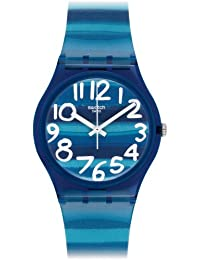 ultimo orologio swatch