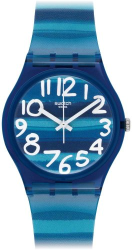 swatch-montre-gn237