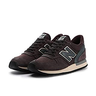 New Balance M770, AET brown-green, 10,5