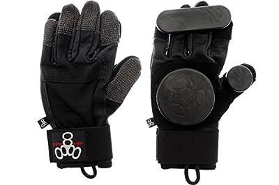 Triple 8 Slide Handschuhe L/XL