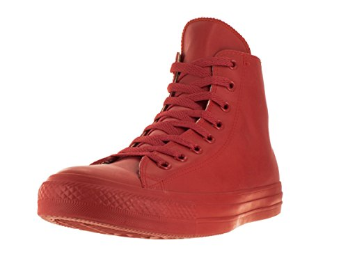converse-chuck-taylor-all-star-rubber-hi-rot-144744c-grosse-42