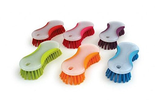 1-x-scrubbing-brush-hand-stiff-deck-floor-scrub-hard-brush-washing-up-brush