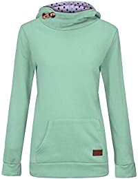 eb6a9c0d842b5 Amazon.es  tallas grandes mujer - logobeing   Ropa deportiva   Mujer  Ropa