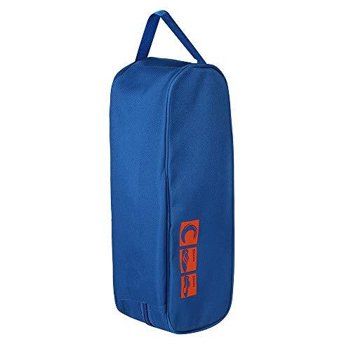 Dtuta Tragbare Wasserdichte Schuhbeutel Multifunktionsreisebecher Regenschirm Kleidung Toilettenartikel Liefert Reise Aufbewahrungsbox