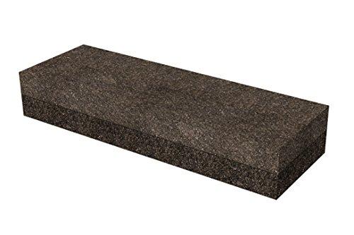 bon-87-111-60-80-grit-dual-grit-rubbing-stone