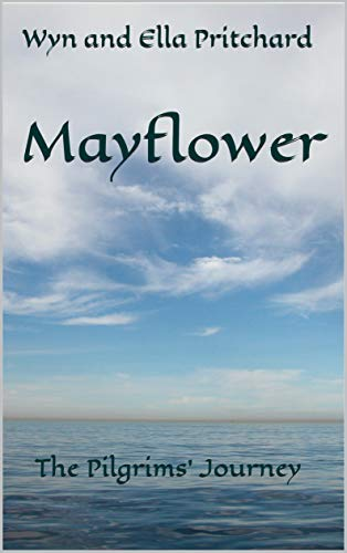 Descargar gratis Mayflower: The Pilgrims' Journey PDF