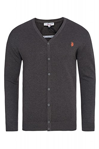 us-polo-assn-cardigan-mens-sweater-grey-175-43439-51894-189-sizexxl
