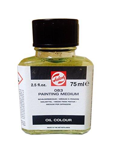 talens-painting-medium-secado-normal-75-ml