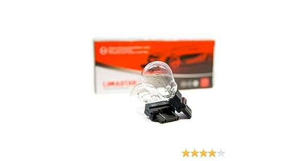 20 X W2 5x16q P27 7w Birnen Auto Lampe Stoplicht Bremslicht 3157 27 7w Weiß 12v Auto