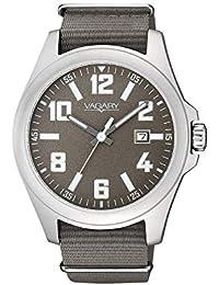 Reloj Vagary 94th