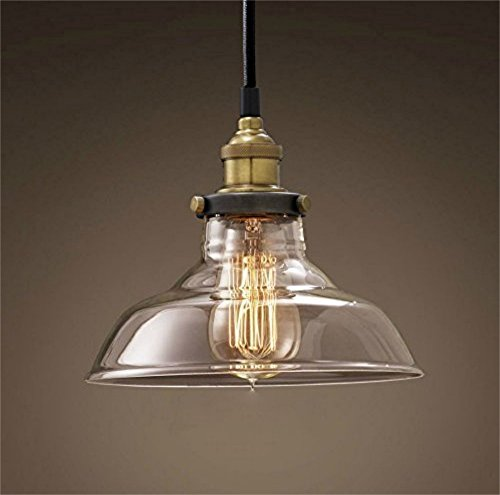 retro-dig-industrial-vintage-style-light-fitting-glass-ceiling-pendant-lamp-shade-light-lighting-for