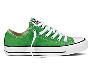 all star converse donna verde